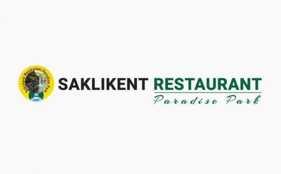 Saklıkent Restaurant